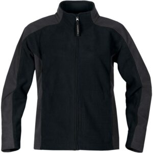 Polaris H2X Fleece Shell - Womens