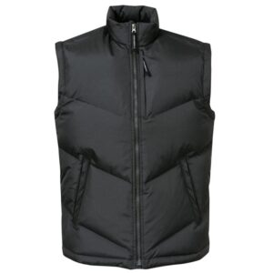 Stormtech Down-Filled Vest