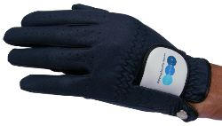 All Weather Synthetic Gloves