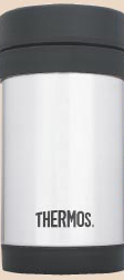 0.47 Ltr Stainless steel Vacuum Insulated Food Flask