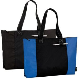 Fully recycled PET Bag