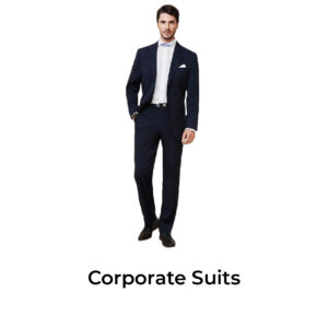 Corporate Suits