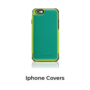 Iphone Covers 1