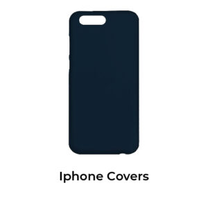 Iphone Covers