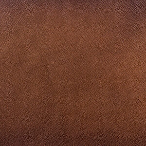 Australian Leather Gifts