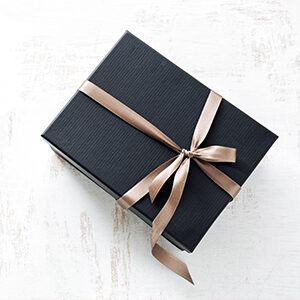 Branded Boxed Gift Sets For End Of Year Events