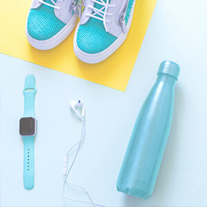Drink Bottles To Suit Any Activity Or Preference