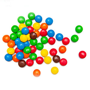 Easter-Smarties-Promotion-2015