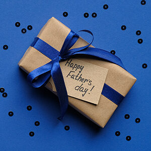 Fathers Day Chocolate