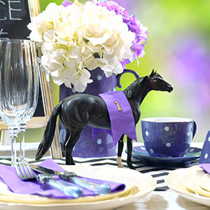 Pick A Winner At Melbourne Cup