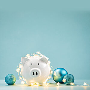 Are You Looking For XMAS Gifts Under $10.00