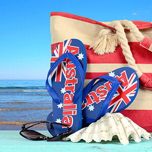 Celebrate Australia Day With Branded Lifestyle Promotional Items