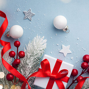Christmas Decorations And Gifts Catalogue