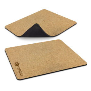 Oakridge Mouse Mat