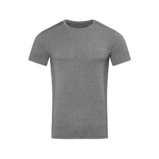 Men's Recycled Sports-T Race