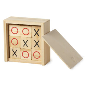 Noughts & Crosses Board Game