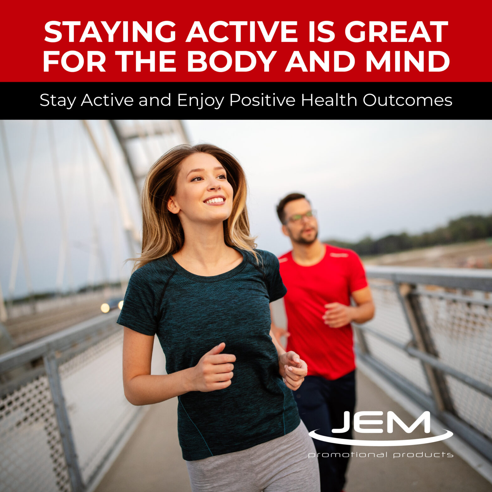 STAYING ACTIVE IS GREAT FOR THE BODY AND MIND-01